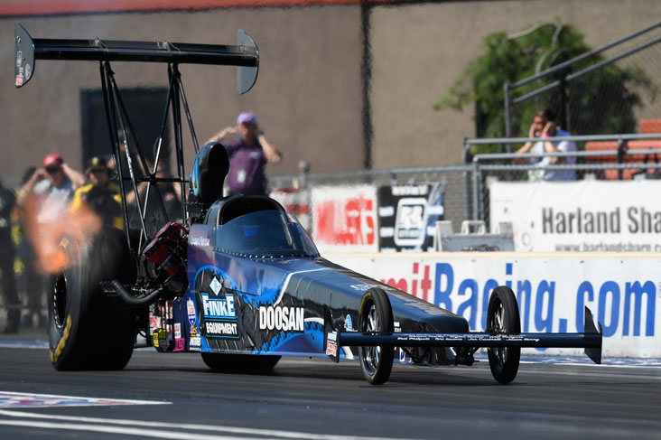 norwalk-top-alcohol-dragster.jpg