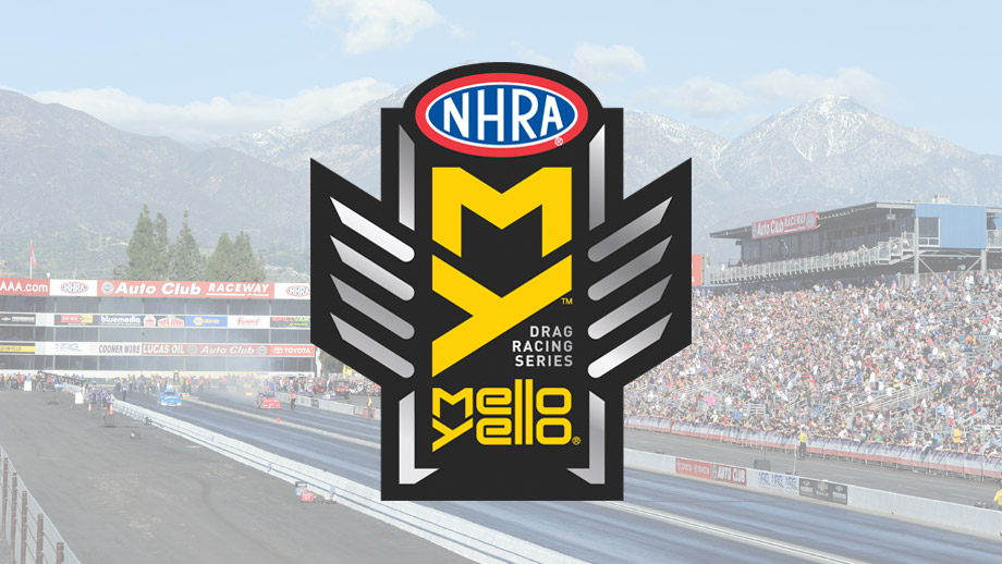 pro mod drag racing with Nhra Releases 24 Race Mello Yello Drag Racing Series Schedule 2018 Season on Drag Racing Crew Shirts in addition Urun 2 in addition Speciale Villeneuve Il Suo Casco Modellismo Di Cartone besides Watch moreover Nhra Releases 24 Race Mello Yello Drag Racing Series Schedule 2018 Season.