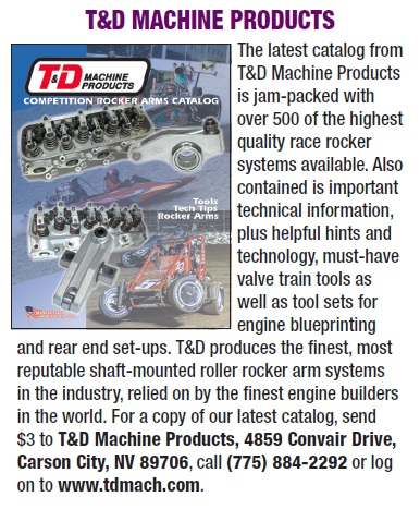 TD_MachineProducts.jpg
