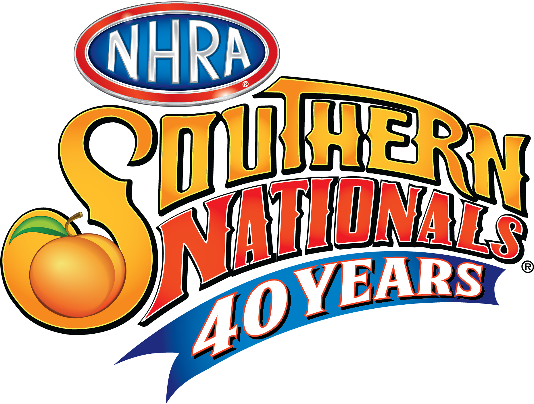 nhra tv schedule for 2020