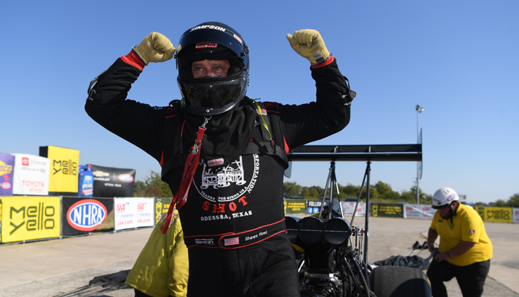 Aaa Texas Nhra Fallnationals Sunday Photo Gallery Nhra