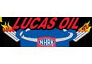 Lucas Oil Nats