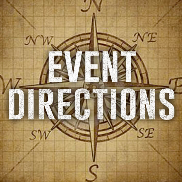 event directions link
