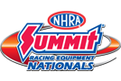 Summit Nats