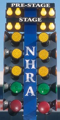 Nhra.com