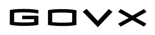GovX Logo