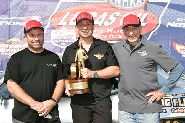 Top Lsit Of Winningest Race Car Drivers
