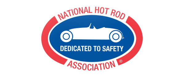 National Hot Rod Association - Dedicated to Safety