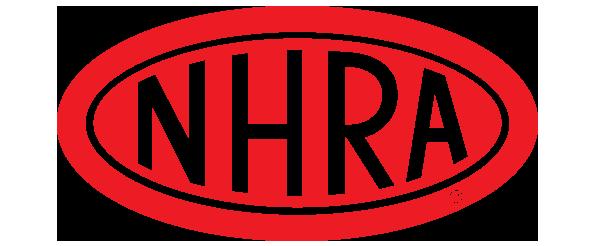 NHRA - Vintage