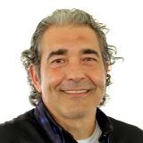 Bob Rahaim Headshot