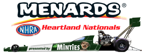 Heartland Nationals