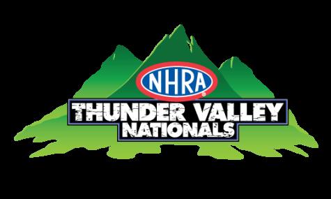 NHRA Thunder Valley Nationals