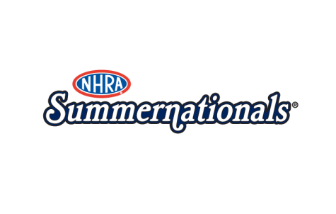 NHRA Summernationals