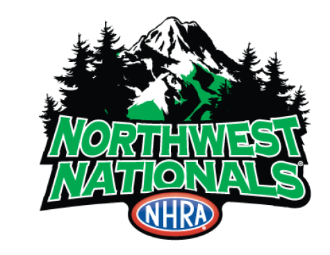 NHRA Northwest Nationals