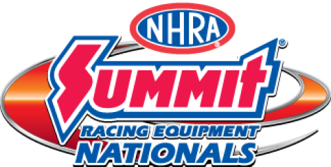 Summit_Nationals