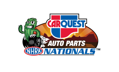 2016 Carquest Auto Parts Nationals