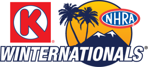 2016 Circle K Winternationals