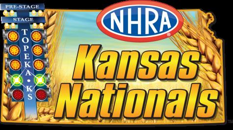 2016 Kansas Nationals