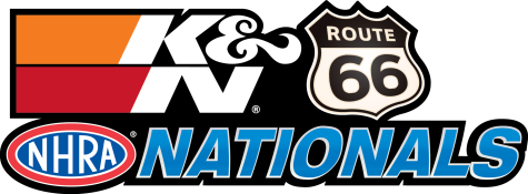 2016 K&N Filters Route 66 NHRA Nationals