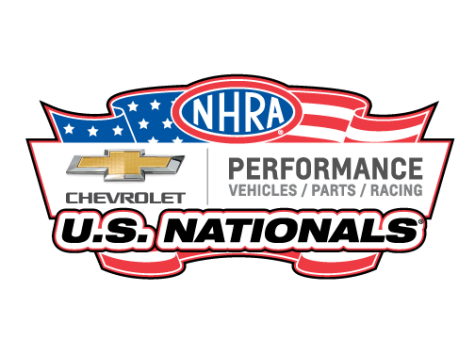 2016 Chevrolet Performance U.S. Nationals