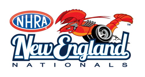 2016 New England Nationals