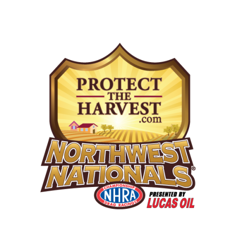 2016 Protect the Harvest Northwest Nationals