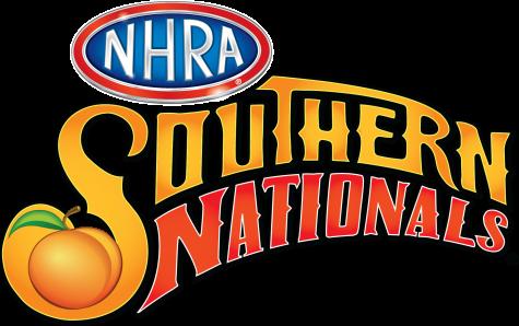NHRA Southern Nationals
