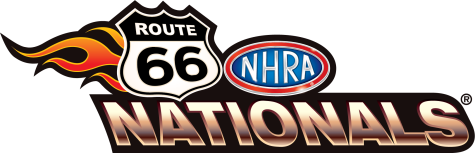Route 66 NHRA Nationals