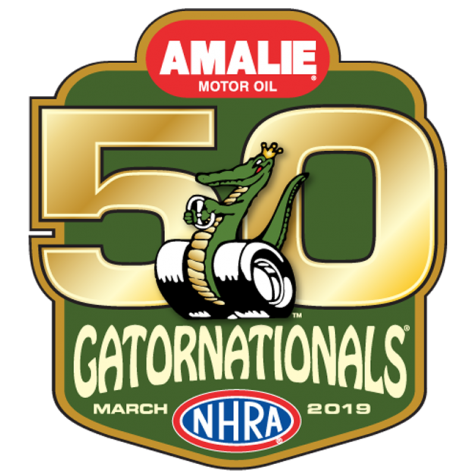 "NHRA Update: Fans Decide Brackets for Upcoming NHRA ""Unfinished Business"" Competition; AMSOIL Expands Partnership With Seehorn Rally Team"
