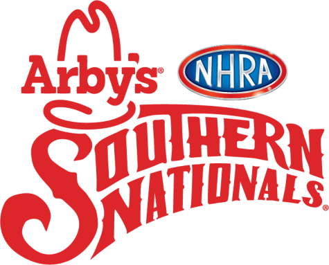 Arby's NHRA Southern Nationals