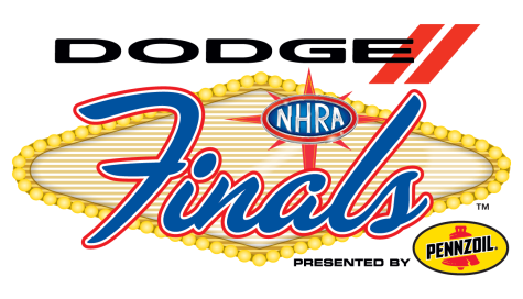 Dodge NHRA Finals presented by Pennzoil*