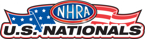 NHRA U.S. Nationals