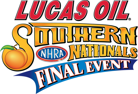 Lucas Oil NHRA Southern Nationals*