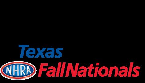 Texas NHRA FallNationals