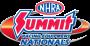 Summit_Nationals