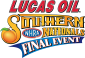 Southern Nationals Logo