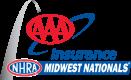 AAA_NHRA_MidwestNats