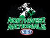 NorthwestNationals