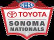 ToyotaNHRASonomaNationals