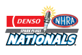 DENSO Spark Plugs NHRA Nationals