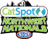 CatSpot NHRA Northwest Nationals