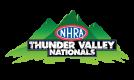 2021 Thunder Valley Nationals
