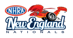 New England Nationals