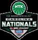 NHRA NTK Carolina Nationals