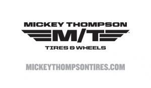 Mickey Thompson Tires & Wheels