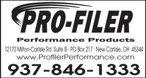 Pro-Filer Performance Products
