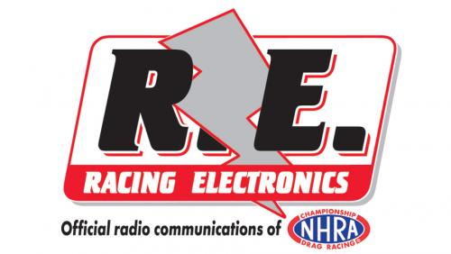 Racing Electronics extends agreement as Official Radio