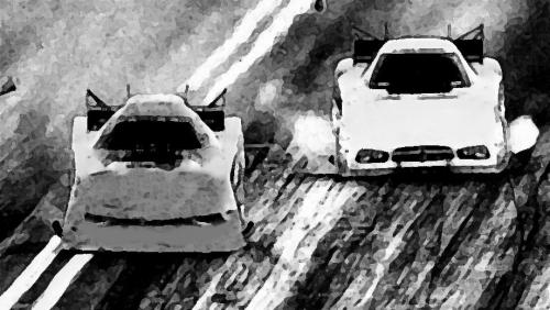 NHRA announces centerline/timing block violation policy for national