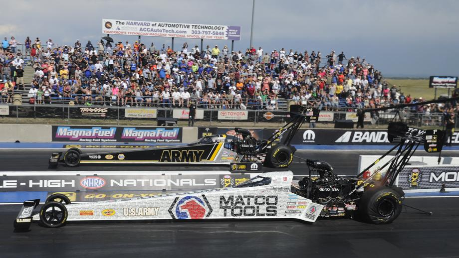 New To Nhra Drag Racing Heres What You Need To Know Nhra