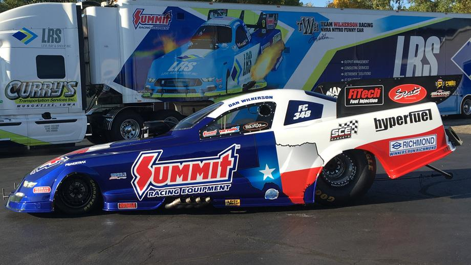 Perfect Summit Racing Equipment Opened A Massive New Warehouse And Retail Facility  The Last Week Of September, Bringing Customers In Texas And Neighboring  States ...